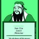 29confucius